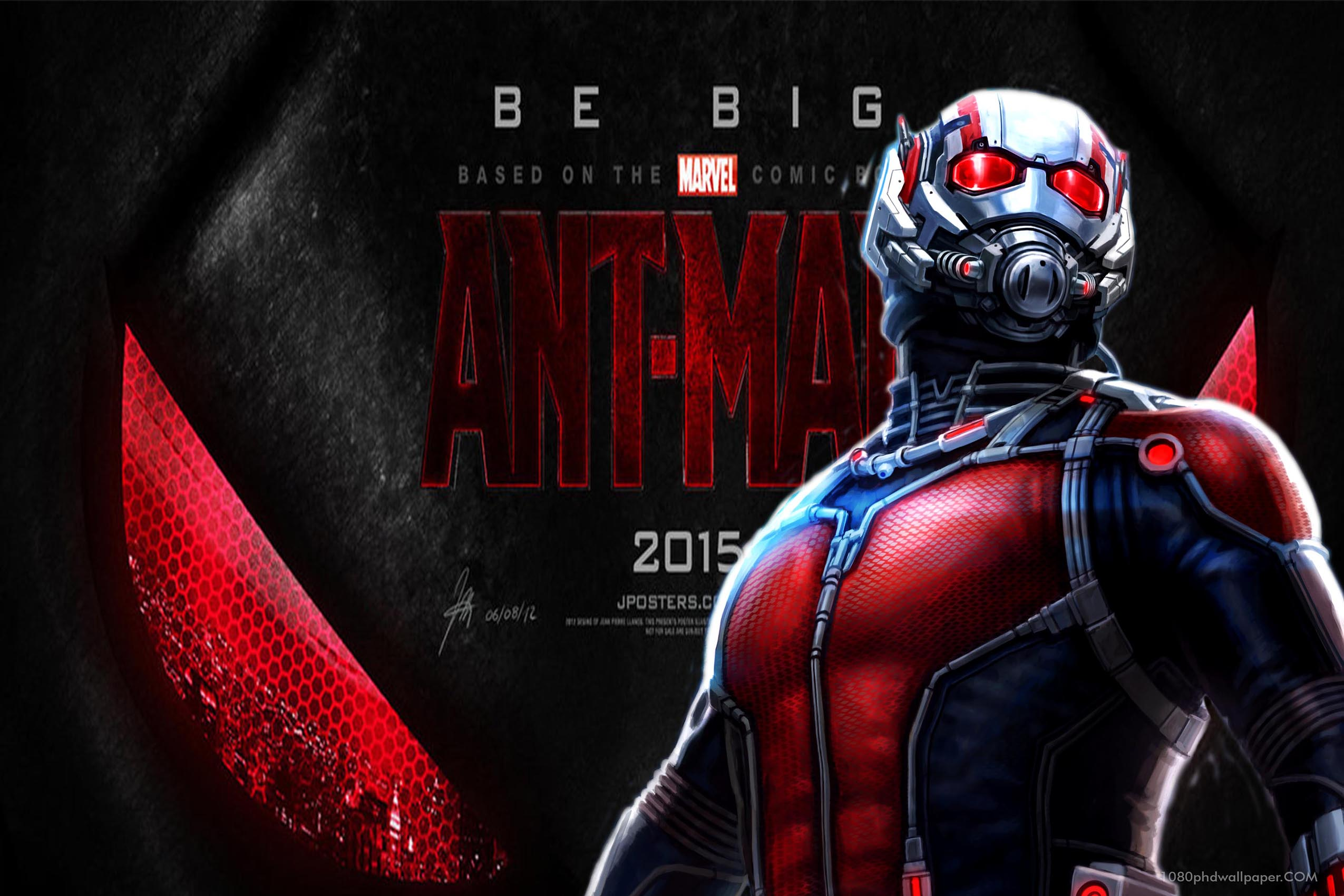 Ant-Man-HD-Wallpapers6.jpg