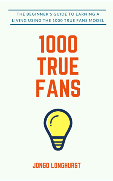 What Is A True Fan?
